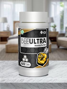 Bee Ultra HDI
