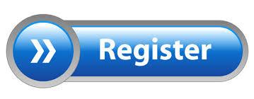 Registrasi Member HDI