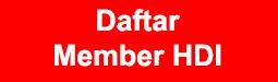 Mendaftar Member HDI